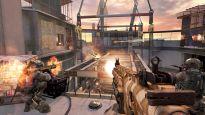 Call of Duty: Modern Warfare 3 DLC - Screenshots - Bild 1