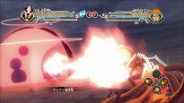 Naruto Shippuden: Ultimate Ninja Storm Generations - Screenshots - Bild 91