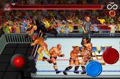 WWE WrestleFest - Screenshots - Bild 6