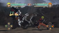 Naruto Shippuden: Ultimate Ninja Storm Generations - Screenshots - Bild 78