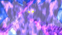 Naruto Shippuden: Ultimate Ninja Storm Generations - Screenshots - Bild 24