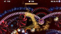 StarDrone Extreme - Screenshots - Bild 8