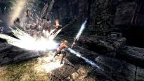 Blades of Time - Screenshots - Bild 29 (PS3, X360)