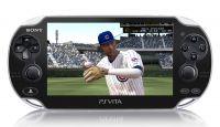 MLB 12: The Show - Screenshots - Bild 6