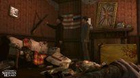Das Testament des Sherlock Holmes - Screenshots - Bild 1