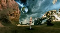 Blades of Time - Screenshots - Bild 158 (PS3, X360)