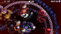 StarDrone Extreme - Screenshots - Bild 5