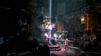 Blades of Time - Screenshots - Bild 65 (PS3, X360)