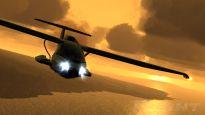 Microsoft Flight - Screenshots - Bild 3