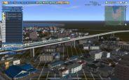 Der Bahngigant - Screenshots - Bild 12