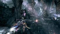 Blades of Time - Screenshots - Bild 105 (PS3, X360)