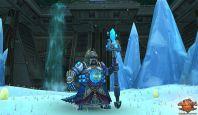Allods Online Vol.5: Game of Gods - Screenshots - Bild 8