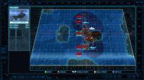 Battleship - Screenshots - Bild 3