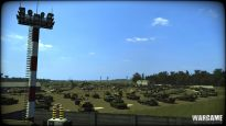 Wargame: European Escalation - Screenshots - Bild 6