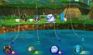 Pac-Man Party 3D - Screenshots - Bild 3