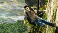 Uncharted Golden Abyss - Screenshots - Bild 4
