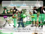We Sing Pop! - Screenshots - Bild 5