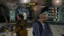 NeverDead Expansion Pack Volume 2 - Screenshots - Bild 4