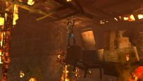 Uncharted Golden Abyss - Screenshots - Bild 11