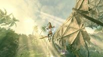 Blades of Time - Screenshots - Bild 107 (PS3, X360)