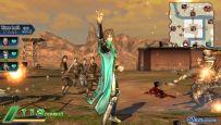 Dynasty Warriors Next - Screenshots - Bild 51