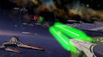 Kinect Star Wars - Screenshots - Bild 14