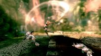 Blades of Time - Screenshots - Bild 14 (PS3, X360)