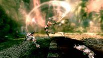 Blades of Time - Screenshots - Bild 80