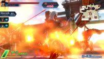 Dynasty Warriors Next - Screenshots - Bild 57