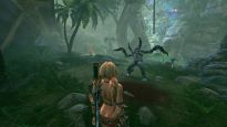 Blades of Time - Screenshots - Bild 41 (PS3, X360)
