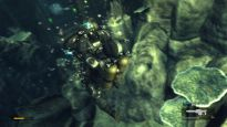 Deep Black: Reloaded - Screenshots - Bild 3