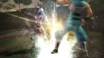 Warriors Orochi 3 - Screenshots - Bild 7