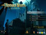 Prince of Persia Classic - Screenshots - Bild 5