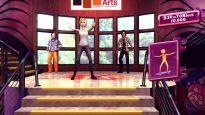Victorious: Time to Shine - Screenshots - Bild 15