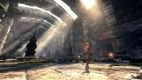 Blades of Time - Screenshots - Bild 153 (PS3, X360)