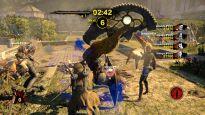 NeverDead Expansion Pack Volume 1 - Screenshots - Bild 2