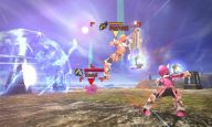 Kid Icarus: Uprising - Screenshots - Bild 16
