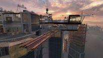 Call of Duty: Modern Warfare 3 DLC - Screenshots - Bild 3