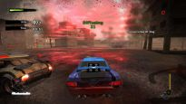 Smash 'N' Survive - Screenshots - Bild 2
