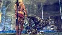 Blades of Time - Screenshots - Bild 47 (PS3, X360)
