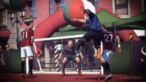 FIFA Street - Screenshots - Bild 9