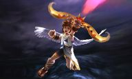 Kid Icarus: Uprising - Screenshots - Bild 25