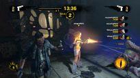 NeverDead Expansion Pack Volume 1 - Screenshots - Bild 1