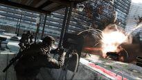 Tom Clancy's Ghost Recon: Future Soldier - Screenshots - Bild 4
