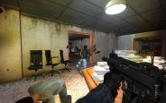 Tactical Intervention - Screenshots - Bild 5