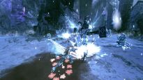 Blades of Time - Screenshots - Bild 8 (PS3, X360)