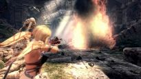 Blades of Time - Screenshots - Bild 88 (PS3, X360)