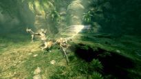 Blades of Time - Screenshots - Bild 11 (PS3, X360)