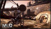 MUD: FIM Motocross World Championship - Screenshots - Bild 15
