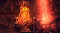 Blades of Time - Screenshots - Bild 39 (PS3, X360)